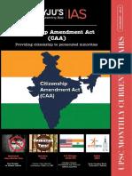 UPSC-Monthly-Current-Affairs-Dec-2019 (1).pdf