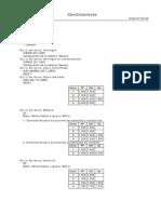 combinaciones Listado de coeficientes.pdf
