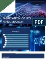 LPG used Refrigeration System..pdf