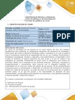 Syllabus Psicología de los Grupos.docx