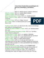 Registro de conversaciones Hablemos de Criminología y Criminalística 2020_04_05 11_44