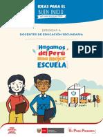 docente-secundaria.pdf