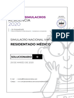 SINAVI_Residencia2020_Soluc - copia