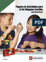 MachinesAndMechanisms_Activity-Pack-For-Simple-Machines_1.0_es-ES.pdf