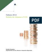 Deloitte_ES_Fiscal_Boletin-Aduanas-e-IIEE_febrero
