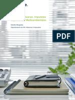 Deloitte_ES_Fiscal_BoletinIIEE-201601