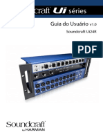 SOUNDCRAFT MANUAL PORTUGUES Ui 24R.pdf [SHARED].pdf