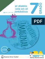 plurilingues_7_grado_cuando_el_diablo_mete_la_cola_-_final