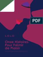 LELO_Erotic-Fiction-Compilation_FR.pdf