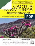 CactusAventures-1998-39 Chicamocha.pdf