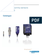 (EN)Sensores de proximidade Indutivos OsiSense XS.pdf