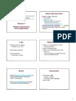 Lecture01-small (1).pdf