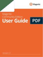 Magento-Community-Edition-2.1-User-Guide.pdf