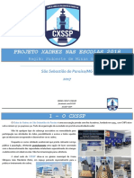 Projeto escolar 2018.pdf