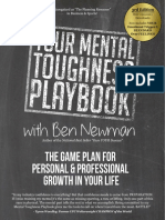 3rd-Edition-YOUR-Mental-Toughness-Playbook.pdf