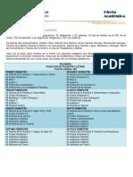 plan de estudios_licenciatura en filosofía (Unam).pdf