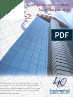 Atlanta II.pdf