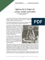 _imagenes-virgen-piedrasantas.pdf