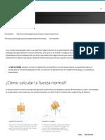Fuerza Normal.pdf