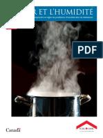gtrh.pdf