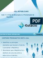 Aula_01 Historia do Brasil Republicano.ppt