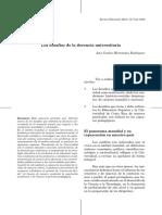 2907-Texto del artículo-4503-1-10-20121110