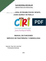 PERFIL-DE-CARGO-KINESIOLOGO (3).doc