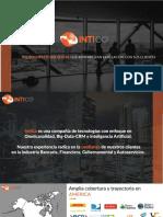 Presentacion INTICO - Productos V2.pptx