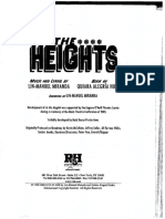 In the Heights Script.pdf