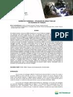 Artigo ENSOLD - Arame Tubular - Quebra de Paradigma.pdf