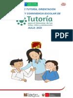 PLAN_DE_TOECE_-de-aula-2020.docx