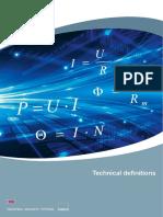 Electromagnets_technical-explanations_Kendrion_EN.pdf