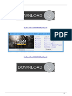 My-Time-At-Portia-V80106959-Fitgirl-Repackl.pdf