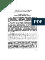 validez-de-los-actos-procesales-de-una-provincia-en-otra