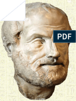 03 - La Rhetorique - Grece Antique - Aristote