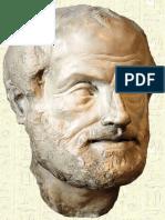 02 - La Rhetorique - Grece Antique - Aristote