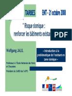 pounkpan.pdf
