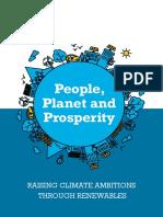 IRENA_People Planet and Prosperity_2019.pdf