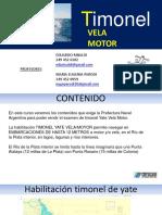 CLASE 1 - GENERALIDADES (1).pdf