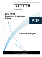 180658_W600 Manual_Port