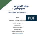 MBA_MP_Topic6.pdf
