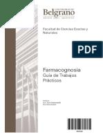 4322 - completo - Farmacognosia- TP - debenedetti(1).pdf