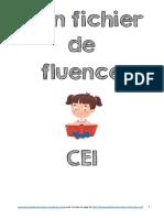 Mon fichier de fluence Textes grammaire1.pdf