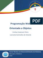 Caderno DS - Programação Web Orientada a Objetos [EAD Regular 2019.2 - ETEPAC].pdf