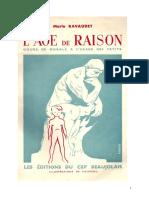 168098153-Morale-L-Age-de-Raison-CP-CE1-CE2-Marie-RAVAUDET-Scan.pdf