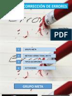 Correccion DE errores (1).pptx