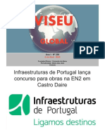 6 de Abril 2020  Viseu Global