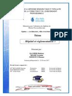 Hôpital et règlementation.pdf