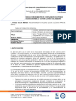 PROPUESTA PROPAIS version 6