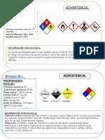 practica 4 propiedades y toxicidad..docx